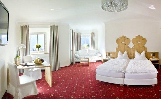 호텔 하이덴호프