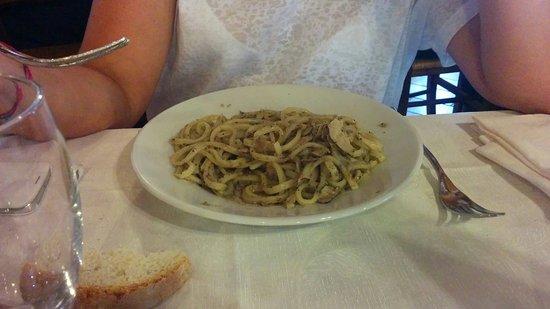 Preci, Italy: IMG_20150820_135657_large.jpg