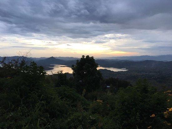 Virunga Lodge: photo5.jpg