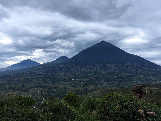 Virunga Lodge: photo6.jpg