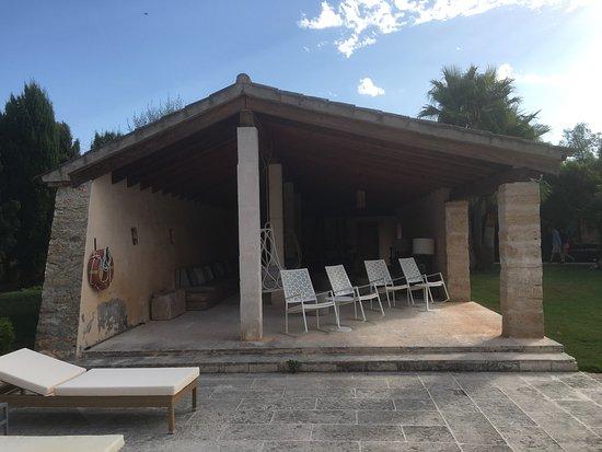 Ses Salines, Spain: photo1.jpg