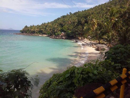 Leyte Island, ฟิลิปปินส์: IMG_20170105_131346_large.jpg