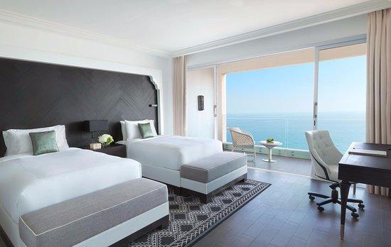 getlstd_property_photo - Dibba Al FujairahFairmont Fujairah Beach Resort的圖片 - Tripadvisor