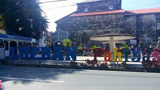 Lucena City 이미지