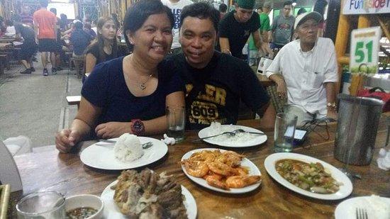 Bulacan Province, Filipinas: FB_IMG_1483875894337_large.jpg