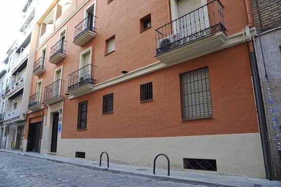 Home Granada