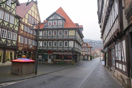 De 10 bedste hoteltilbud i Hannoversch Münden  TripAdvisor