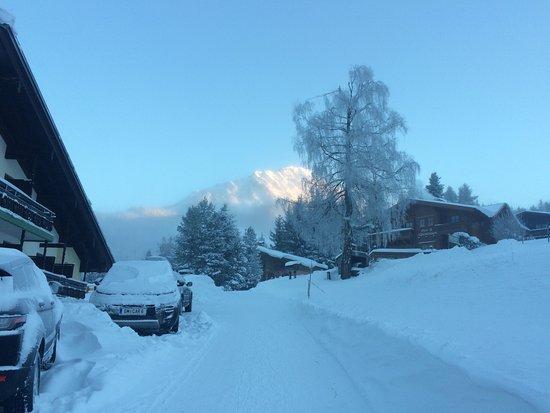 Filzmoos, Austria: photo1.jpg