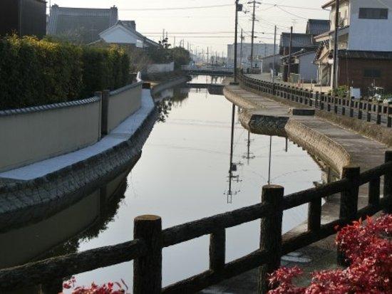 Yamatokoriyama Photo