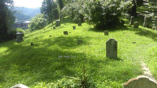 Williamson, Virginia Occidental: IMAG0707_large.jpg