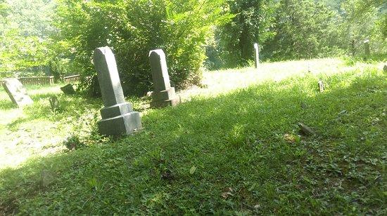 Williamson, Virginia Occidental: IMAG0711_large.jpg