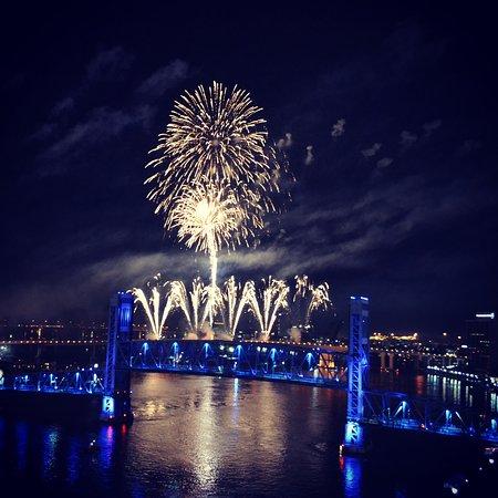 Hyatt Regency Jacksonville Riverfront: photo0.jpg