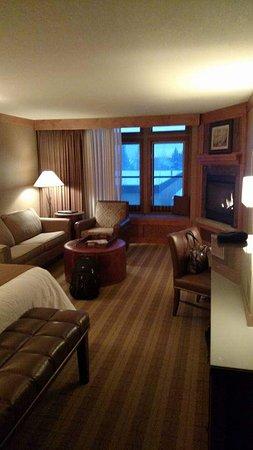 Wyoming Inn of Jackson Hole: FB_IMG_1483879623827_large.jpg