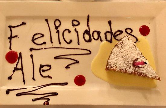 Metepec, México: photo0.jpg