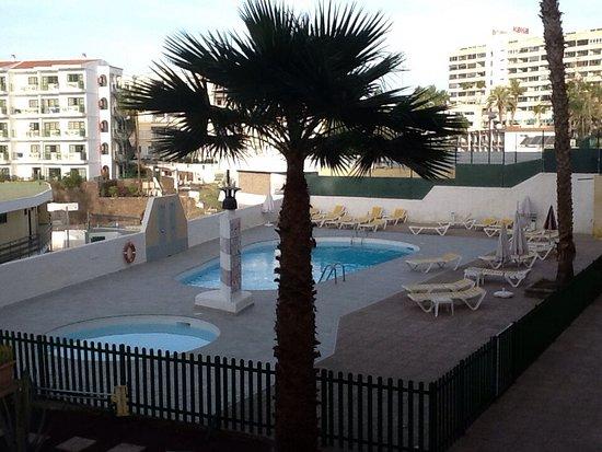 Photo of Los Juncos I Playa del Ingles