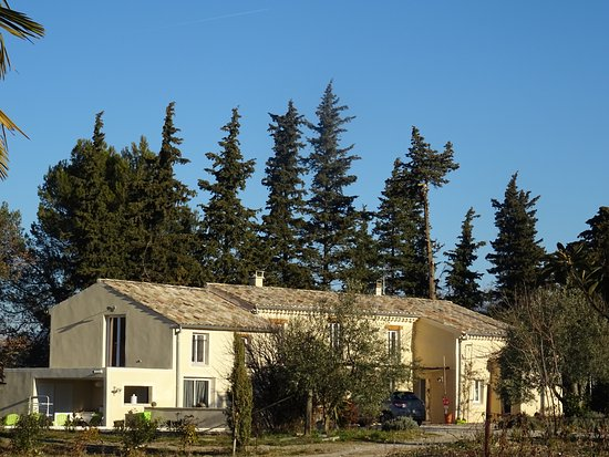 Mirabel-aux-Baronnies Foto
