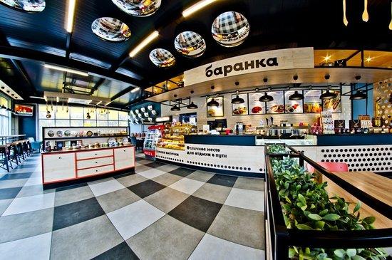 Leningrad Oblast, Russland: getlstd_property_photo