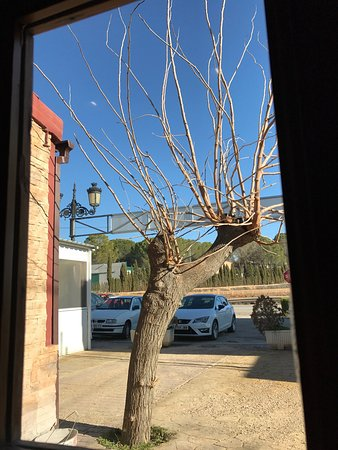 Villalgordo del Jucar, Hiszpania: photo0.jpg