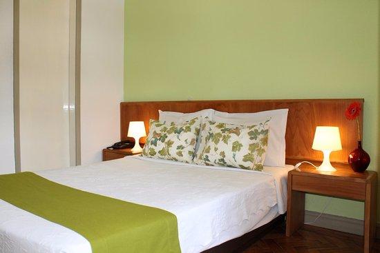호텔 포베이라