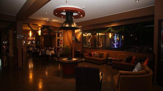 Wyndham Cusco Saqsayhuaman: photo1.jpg