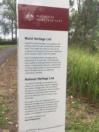 Ingham, Australia: photo7.jpg