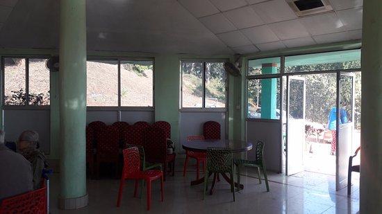 Hotel Prabhat Vihar: 13