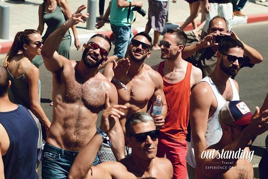 Hairy gay bears tumblr