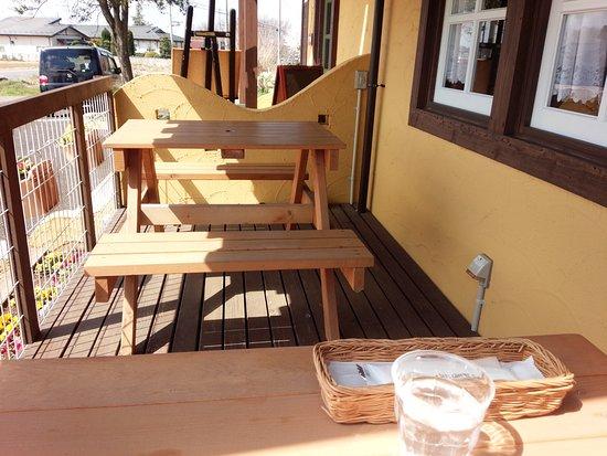 Chikusei, ญี่ปุ่น: DSC_0317_large.jpg