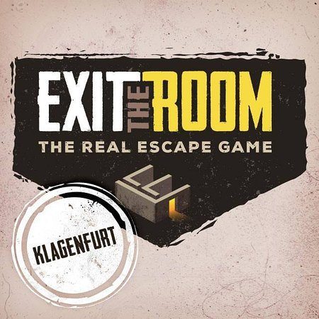 Exit The Room - Klagenfurt