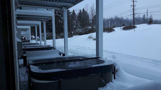 Esterel, Canada : 20170104_153249_large.jpg