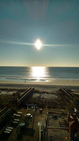 Dunes Village Resort: IMG_20170108_082558987_HDR_large.jpg
