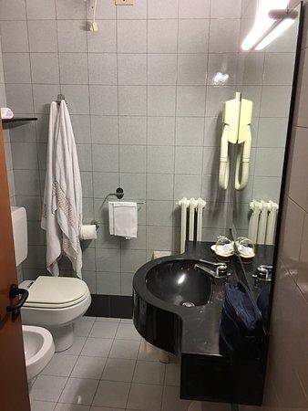 Hotel Diana : photo0.jpg