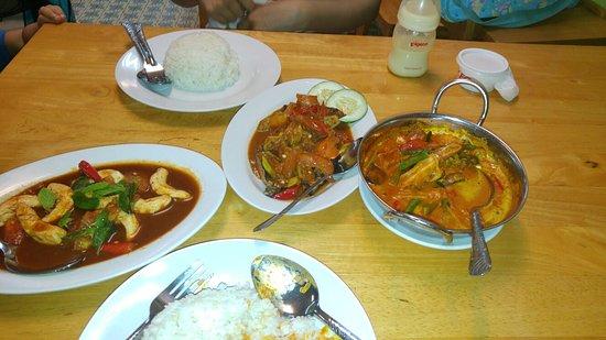 Zhu Yuan Vegetarian Restaurant: IMG-20170108-WA0005_large.jpg