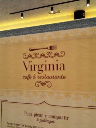Cafeteria Restaurante Virginia : TA_IMG_20170108_153100_large.jpg