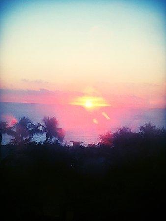 The Palms Hotel & Spa: photo0.jpg