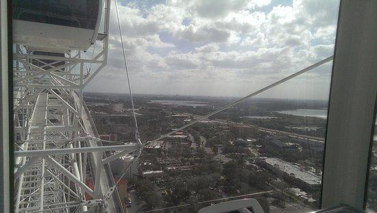 The Orlando Eye: IMAG0755_large.jpg