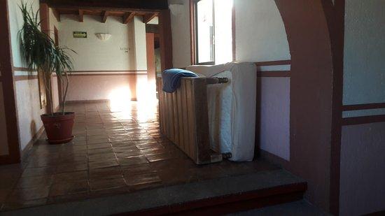 Mision Guanajuato照片