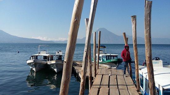 San Juan la Laguna, Guatemala: 20170107_093649_large.jpg