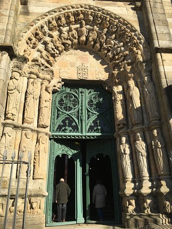 Noia, Espagne : photo1.jpg