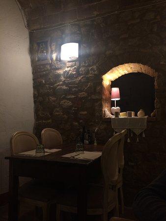 Casale Marittimo, Włochy: photo3.jpg