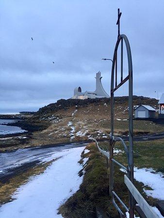 Hafnarfjordur, Islandia: photo1.jpg