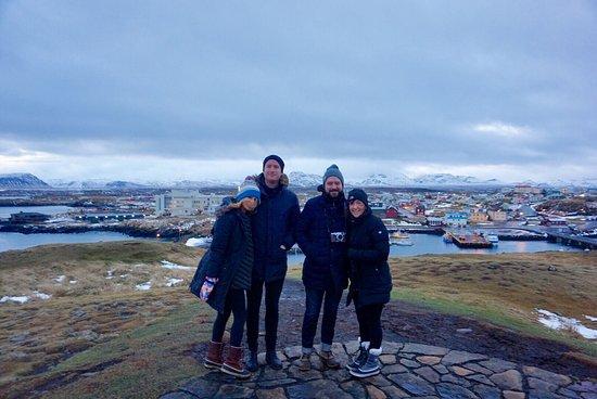 Hafnarfjordur, Islandia: photo3.jpg