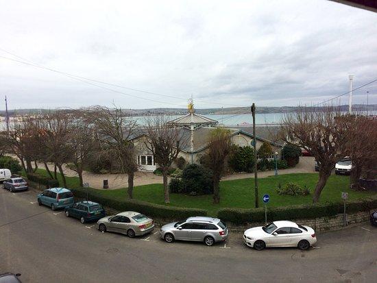 Harbour House: photo2.jpg