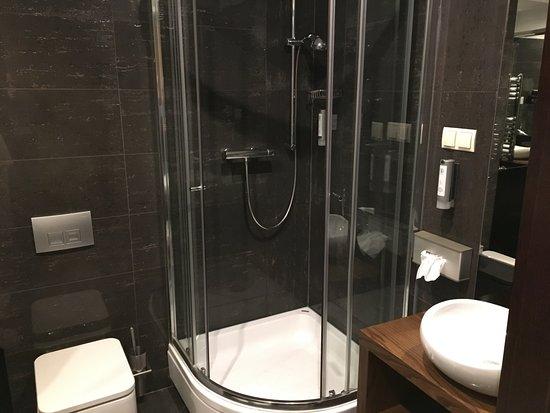 Foto de Hotel Unicus
