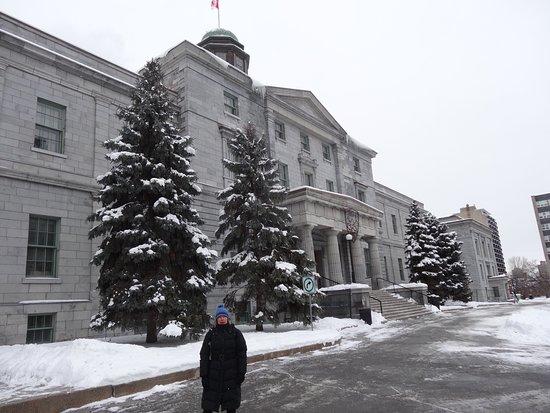 McGill University : photo2.jpg