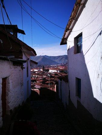 Hostal Resbalosa: IMG_20161230_040507_large.jpg