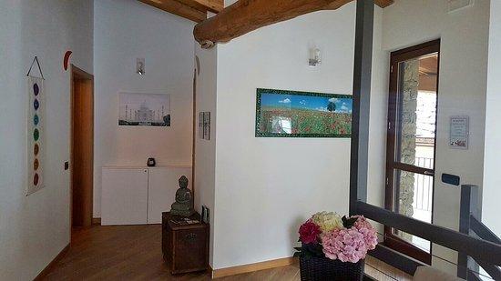 Bilde fra Roccaforte Mondovi
