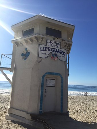 Laguna Beach: photo5.jpg