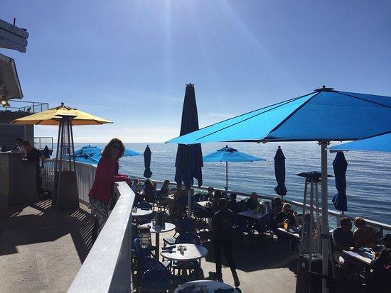 Laguna Beach: photo9.jpg
