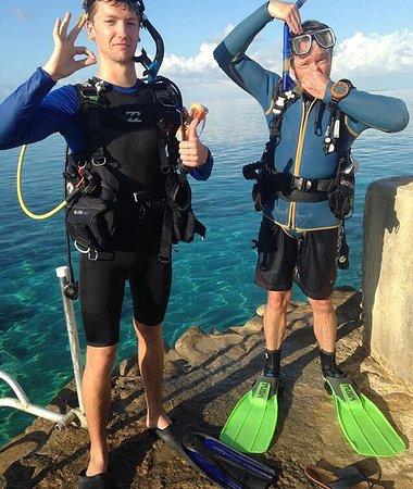 Cayman Brac: photo0.jpg